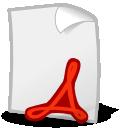 Decreto n 5825 de 29 de junho de 2006